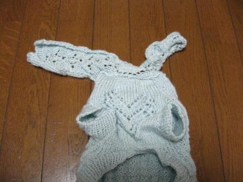 猫のセーター10.jpg
