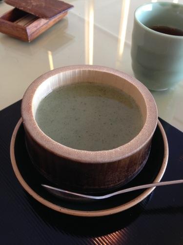 10・牛乳プリン.JPG