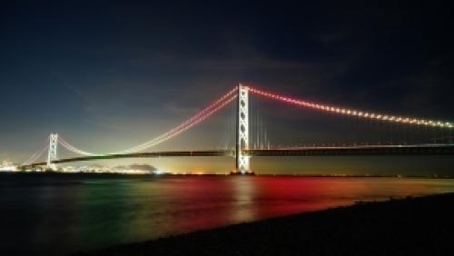 明石海峡大橋神戸ルミナリエハージョン.jpg