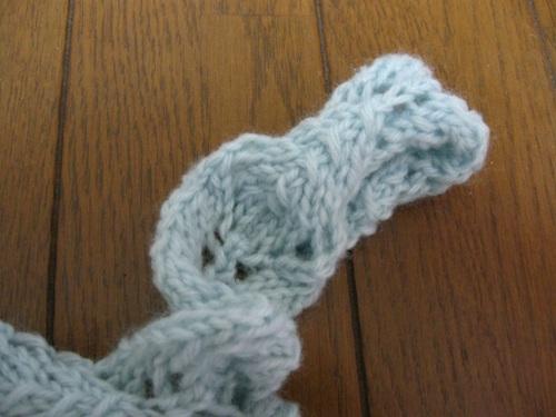 猫のセーター13.jpg