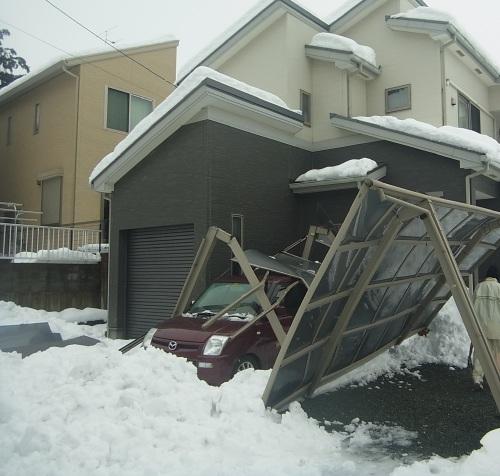 大雪14年.jpg
