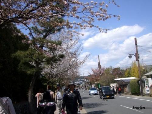 2010年2月3日2013_0410(126).JPG
