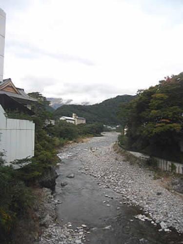minakami-onsen02.jpg