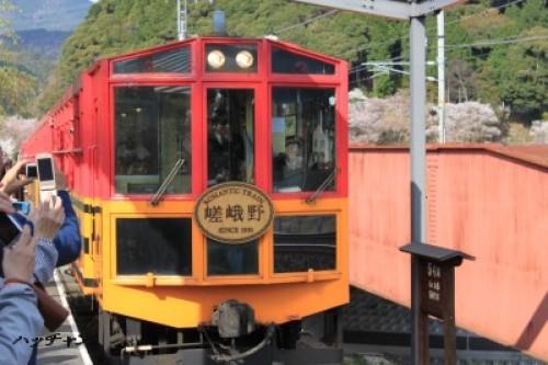 kyotosatoshi 497.JPG