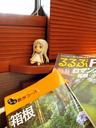 箱根フリーパスを使って箱根・芦ノ湖を観光してみた 053.jpg