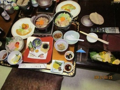 IMG_2923食事.jpg