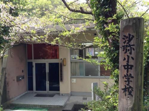 2016-04-13 14.瀬戸芸会場