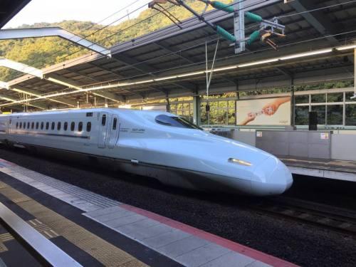JR九州新幹線みずほ.jpg