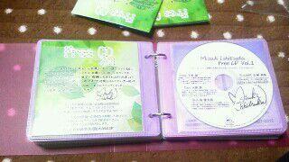 rblog-20140706144651-00.jpg
