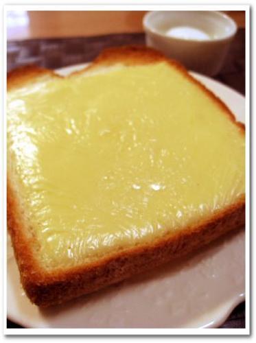 大きいスライスチーズ qbb 大きいスライス スライスチーズ 種類 とろけるチーズ 007.jpg