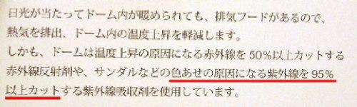 ベランダ用サンダルの雨・汚れ防止カバー「フタバ」説明.jpg