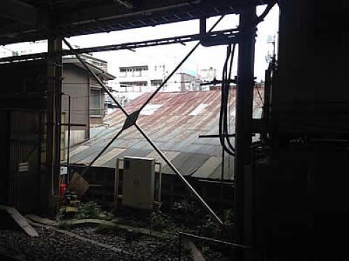 nishikawaguchi02.jpg