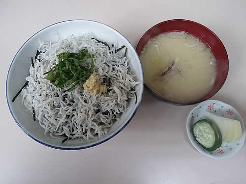 bunza-shokudo02.jpg