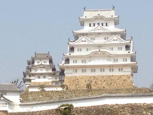 姫路城4.jpg