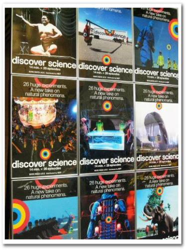 大科学実験 NHK イベント 大科学実験がやってくる 葛飾キャンパス 東京理科大学 ゼロング015.jpg