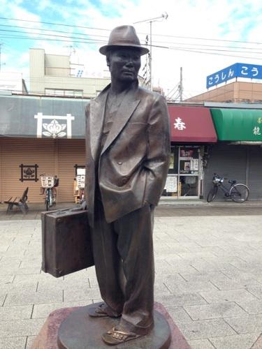 吉野家・A.JPG