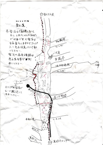 img006地図.jpg