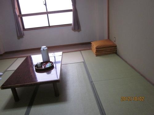 IMG_3277雷鳥荘の部屋.jpg