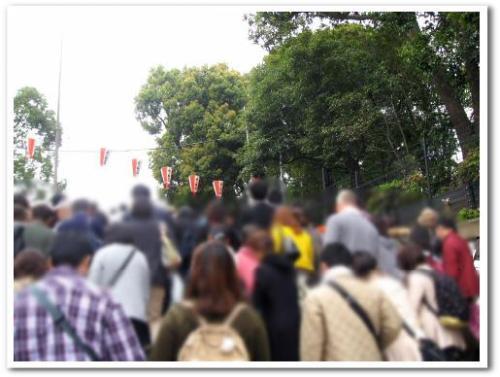 花見 桜 名所 オススメ スポット 東京 2013 上野公園003.jpg