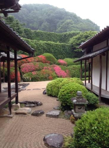 2016-05-29 1.頼久寺