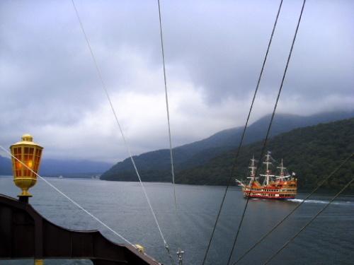 箱根フリーパスを使って箱根・芦ノ湖を観光してみた 033.jpg