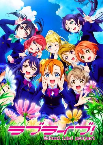 ラブライブ! 2nd Season.jpg