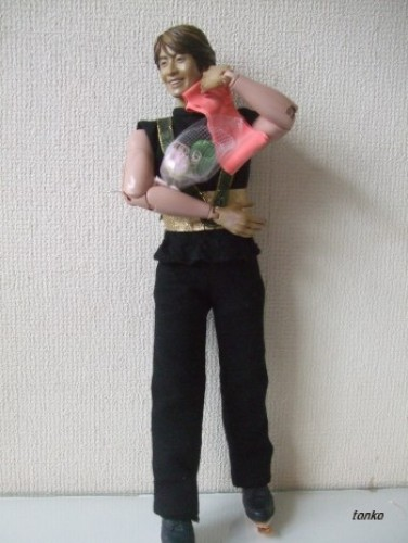 2010年2月3日2012_0403(078).JPG