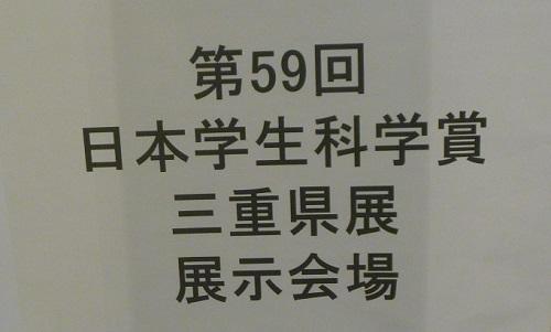 P1030917.JPG
