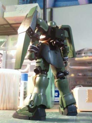 ギラ・ズール(最終決戦仕様)製作記 28.JPG
