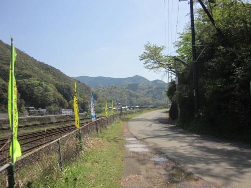 IMG_4598え川崎駅前.jpg