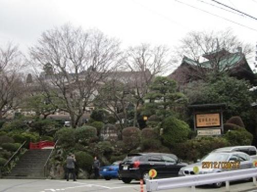 IMG_1790富士屋ホテル.jpg