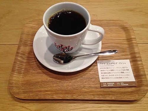 cafe-lexcel03.jpg
