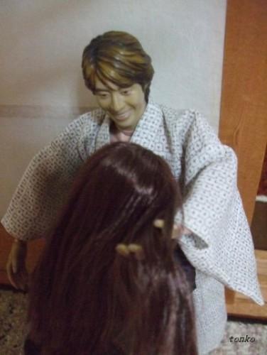 2010年2月3日2012_0803(014).JPG