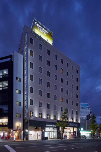 センチュリオンホテル神戸駅前その2.jpg
