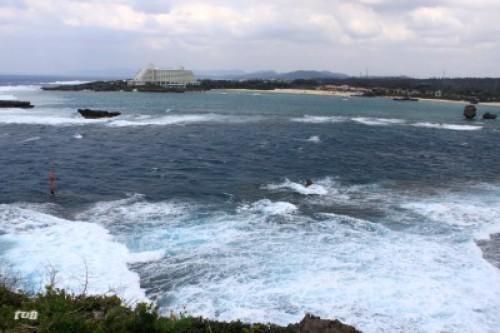 沖縄諭 190.JPG