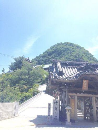出釈迦寺・奥の院2.jpg