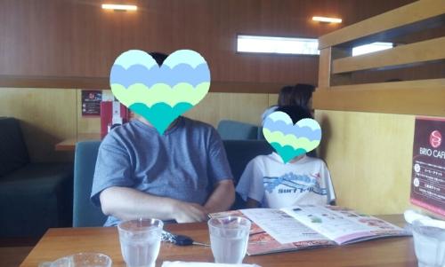 rakugaki_20130602_0004.jpg
