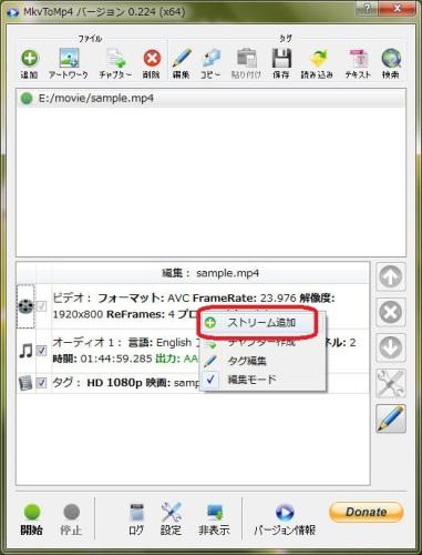 イメージ027.jpg