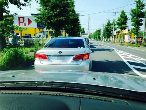 toyota_crown.jpg