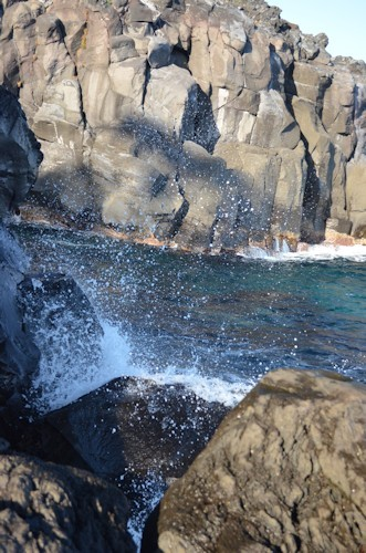 城ヶ崎海岸20120204_02.jpg