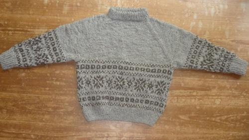 色違いのセーター5.jpg