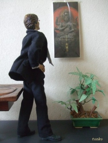 2010年2月3日2012_0629(028).JPG