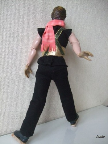 2010年2月3日2012_0403(005).JPG