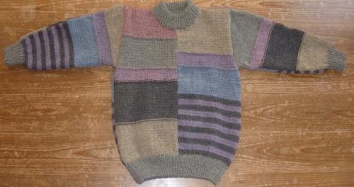色であむセーター2.jpg
