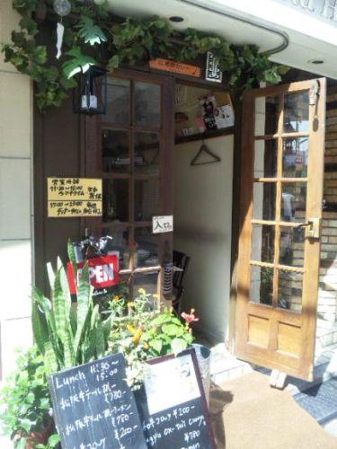 広尾カレー・1.jpg
