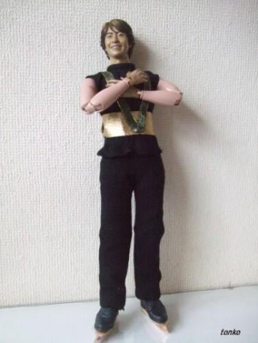 2010年2月3日2012_0403(024).JPG