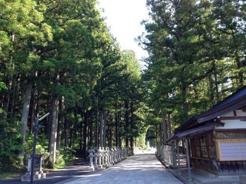 高野山・奥の院2.jpg