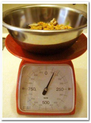 いちご煮 炊き込みご飯 岩手県 缶詰 いちご煮缶 お取り寄せ 味 画像 作り方 ウニとアワビの潮汁 005.jpg