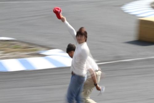 2012/10/27完熟歩行(2)