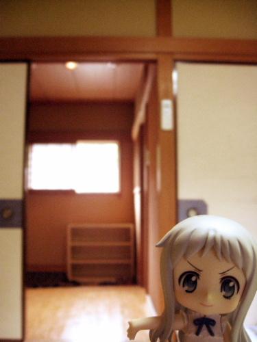 箱根フリーパスを使って箱根・芦ノ湖を観光してみた 027.jpg